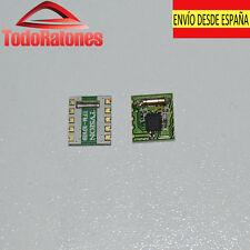 modulo radio AR1010 TEA5767 fm programable estereo de baja potencia arduino