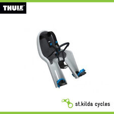 Thule BA100104 RideAlong Mini (Light Grey)