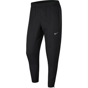 Nike Men's Essential Basketball Pants Black Medium CW2660-010 msrp $70 11