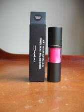 MAC Versicolour Stain  CEASELESS ENERGY - 8.5ml/0.28fl oz - BNIB - Discontinued.