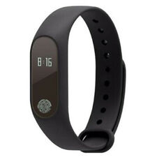 SANDA Waterproof Digital Smart Watch Sport Distance Pedometer Calorie Bracelet