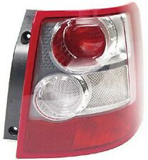 LAND ROVER RANGE SPORT 06-09 REAR TAIL LAMP LIGHT RIGHT RH LR007956 GENUINE NEW