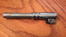 Yugo Zastava M57 / M70 - Barrel with link and pin - 7.62x25mm