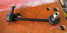 accord inspire acura tl tsx rear right drop link anti roll bar 08-11