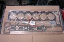 ASTON MARTIN HEAD GASKET SET DB4 DB5 DB6 DBS6