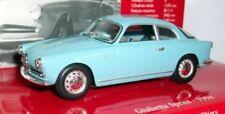 Altri modellini statici di veicoli minichamps per Alfa Romeo