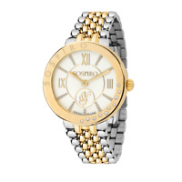 orologio da polso donna ladies watch woman wristwatch quarzo Sospiro morellato
