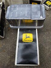 John Deere AM101004 Diesel NOS fuel filter
