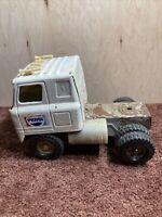 ERTL Pepsi Vintage Semi Truck (as is)