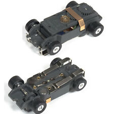 Auto world Thunderjet Ultra-G Chassis Ho Slot Car AW T-Jet Tjet PSCTJ-029