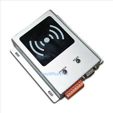 Metal Case Middle Distance Passive UHF RFID Reader for Production Line+Free SDK