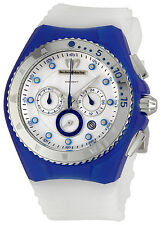 Technomarine-Cruise-Beach-Chronograph-Steel-Women 109013