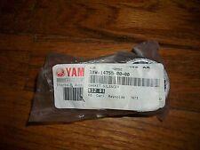 NOS Yamaha Silencer Gasket 3XW-14755-00-00