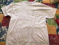 Vintage John Lennon Art on T Shirt Size XL