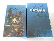 11x Batman Time Warp (ohne Comic) Zustand gut - sehr gut