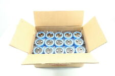 Box Of 15 Cornell Dubilier 3188fh172t300apa1 Capacitor 1700uf 300v Dc