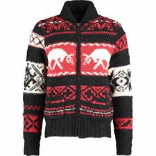 Ralph Lauren Christmas Jumpers & Cardigans for Men