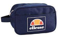 Messenger Shoulder Bag. Messenger Shoulder Bag · Crossbody Bag 7bc8cc0a93c0d