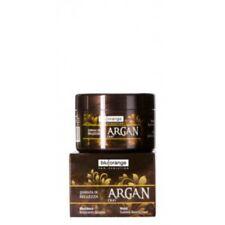 Argan-öl Essenz von Beauty Maske Nahrung Sublime für Alle Typen von Capell