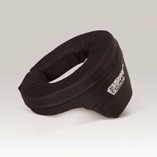 Speed Nackenschutz Nackenstütze Halskrause schwarz