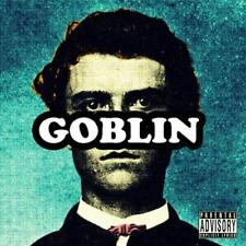Tyler, The Creator - Goblin (NEW CD)