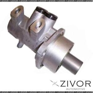 PROTEX Brake Master Cylinder For AUDI 100 C4 4D Wgn FWD 1993 - 1994 By ZIVOR