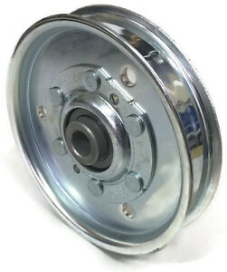 Country Clipper D3338 D-3338 D3924 Idler Pulley