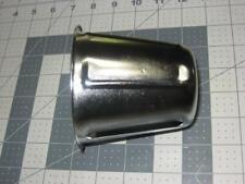 KitchenAid RVSA Rotary Slicer Shredder Cone No.4 Thin Slicer Cone