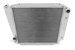 Champion Cooling Systems AE522