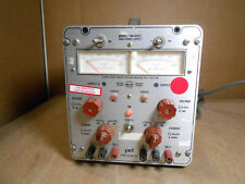Power Designs Tw5005t Twin Power Supply