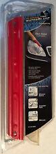 Genuine Pilot - T-Bar WaterBlade - CC-2010WK - Brand New - Still Sealed