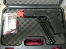 Paintball Pistol (rap4, planet eclipse, dye, bob long, proto, tippman, empire)
