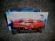 Hot Wheels Happy Birthday '83 Chevy Nova