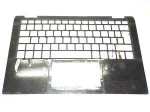 New Genuine Dell XPS 13 9365 EMEA Laptop Palmrest Assembly NDTJM P8DP6  HUA 01