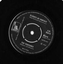 Excellent (EX) Single Pop 1960s Vinyl Music Records