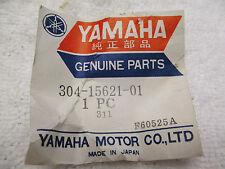 Yamaha OEM New kick crank boss 304-15621-01 CS5 LT2 RD125 RD200 RS100  #6079
