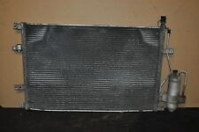 VOLVO S60 S80 V70 XC70 A/C / AIR CONDITIONING / CONDENSER RADIATOR 31101053