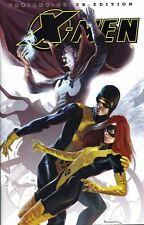 X-Men Numéro spécial #12 variant (allemand) Comicfest Munich Marko Djurdjevic