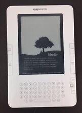 Amazon Kindle 2nd Generation eReaders for sale | eBay