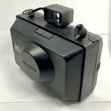 Polaroid EE100 Special Land Camera Not tested.