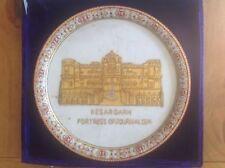 Indian Original Antiques