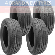 4 1956015 Budget 195 60 15 New Tyres x4 High Performance 195/60 R15
