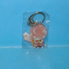 Diabolik Lovers Lollipop Shu Sakamaki Acrylic Cell Charm Strap Chain Anime