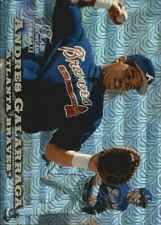 A9005- 1998 Flair Showcase BB Cards 1-120 +Inserts -You Pick- 10+ FREE US SHIP
