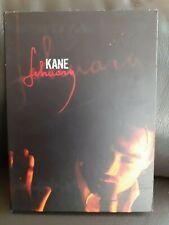 Music DVD - KANE / February - 11 songs, DVD