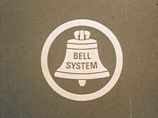 Bell Telephone History Vintage 1940s to 1960s Films Alexander Graham Bell DVD