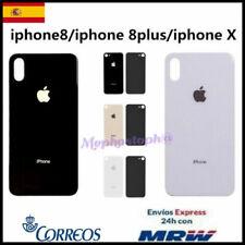 Recambios carcasas Para iPhone X para teléfonos móviles