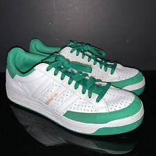 adidas ilie nastase tennis shoes