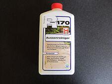 HMK Moeller R 170 Außenreiniger 1 Liter