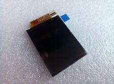 LCD for iPod Nano 4th Gen 4 New Original Replacement LCD Display Screen Part